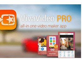 Viva Video Editor Pro apk Latest V 7.3.1 Free Download